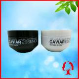 Ungüento cocido al horno herbario de la esencia del caviar