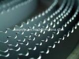 Лезвие ленточнопильного станка высокого качества M51 биметаллическое