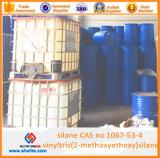 Siliziumwasserstoff Si-172 Vts-Ich Vinyltri (Beta-methoxyethoxy) Siliziumwasserstoff