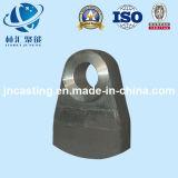 Часть части машинного оборудования минирование/дробилки/износоустойчивая часть дробилки молотка
