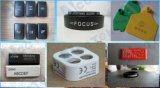 Máquina foliadora de la nueva mano automática Handheld del diseño de China