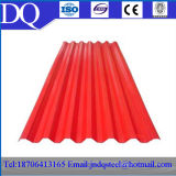 Sandwich Panel pour Roof Sandwich Panel et Made en Chine