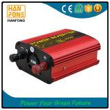het Gebruik van de 300wattHanfong AC gelijkstroom Convertor 12V voor het Systeem van het Zonnepaneel