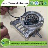 電気国内高圧洗濯機