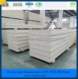 120mm Schnell-Befestigte Zwischenlage-Panel für kühler Raum-Kühlraum-Gefriermaschine