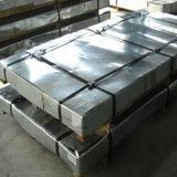 0.17mm*1000mmのGI--SGCCの屋根ふきシート--電流を通された鋼鉄コイル
