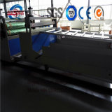 Extruding Machine Decoration Sheet Board Extrusion Extrusion Extrusion Machine 2016 Nouveau PVC Artificial Marble Machine Machine en caoutchouc en imitation en PVC