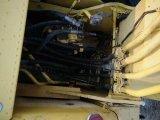 Muy barato y buen excavador hidráulico usado KOMATSU PC220-8 de Japón de la correa eslabonada de las condiciones de trabajo