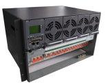 sistema Telecom da fonte de alimentação 48V/200A com controlador (redundância N+1)