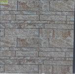 Azulejos rústicos azulejos cerámicos para paredes exteriores de Obras Públicas y Vivienda (36012)