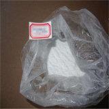 Stéroïdes Rad140 CAS 1182367-47-0 de Sarms pour l'amélioration de la santé