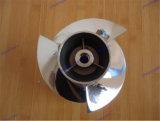 Impulsor usado para las piezas del motor de YAMAHA Vx1100