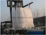 empaquetadora grande del bolso 500kg/1000kg/1200kg