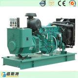 raffreddamento ad acqua 150kw Genset elettrico con il motore diesel di marca
