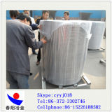 Casi Cored Wire Calcium Silicon Cored Wire