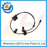 Auto sensor do ABS do sensor para Hyundai 9562026000