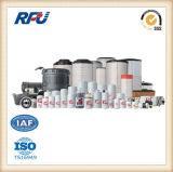 Ricambi auto di filtro dell'aria per Pekins utilizzato in camion (SEV551F/4, AF26207)