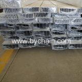 El enmarcar estructural de aluminio