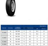 شاحنة إطار العجلة [1200ر20-20بر] مص مباشرة يبيع