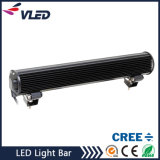 "20 ""126W 10080lm 12V LED Car Light Bar para Truck Offroad Driving Lightbar"