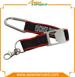 Gancho Multifunctional do colhedor de Carabiner