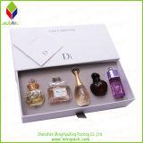 Cadre rigide coloré intense de parfum avec le service d'impression