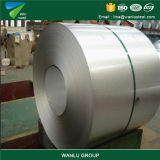Лист металла Gl - катушка Galvalume стальная