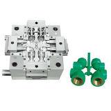 Fornecedor moldando plástico da câmara de ar plástica profissional da injeção da alta qualidade