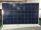 255W 30Vの多太陽電池パネル