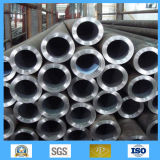 Fabricante superior de tubo de acero inconsútil