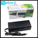 마이크로소프트 xBox 360 E Console를 위한 2V 9.6A AC Adapter Power Supply