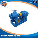Водяная помпа привода мотора DC Cr CV Zv