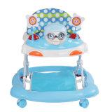 Kundenspezifisches Baby - Puppe Wanderer mit Breathable Sitz