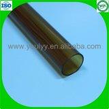 Borosilicat-Glasgefäß-Hersteller