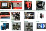 탁상용 CNC 판금 절단기