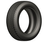 PCR Car Tyre, Fuel-Efficient Car Tyre, Semi- Radial Car Tyre