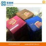 Süßigkeit-Papierverpackenkasten