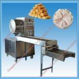 Machine de vente chaude de générateur de la crêpe 2016