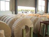 Vci Verpackungs-Papier für Kupfer u. Messing