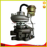 Turbocharger 49135-03130 Me202578 da turbina 49135-03310 do Supercharger de 4m40 Turbo para Mitsubishi Pajero