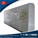 Système électrique et automatique pour l'usine de fécule de maïs de maïs