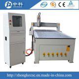 Router di CNC di falegnameria del rifornimento 3D della fabbrica