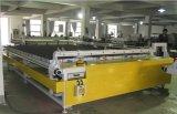 Halbautomatischer Multifuction Glasschneiden-Tisch