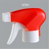 Спрейер пуска PP пластичный для чистки снабжения жилищем (NTS95)