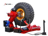 Тележка Tire Changer Machine T598 с CE Certificate