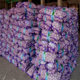 Цена по прейскуранту завода-изготовителя нового чеснока урожая свежего самая лучшая