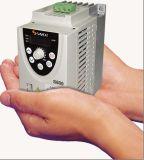 高性能打抜き機のための小型ACモータ速度駆動機構