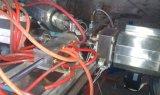 De gerijpte Machine van de Productie van de Strook van de Verbinding van de Deur van de Douche van de Technologie van de Uitdrijving