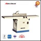 家具の螺線形の刃が付いている工場によって使用されるより平らなThicknesser機械