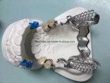 Metallform Partials mit Zubehör Mk1 vom China-zahnmedizinischen Labor